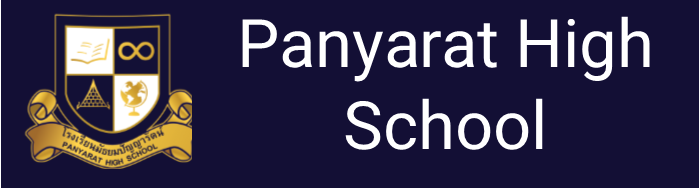 Panyarat High School Logo
